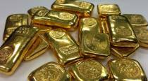 Why digital gold is the perfect solution for gold buyers this Akshaya Tritiya
