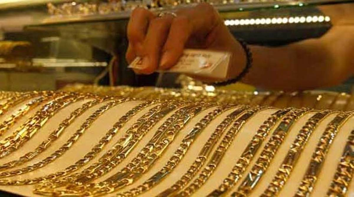 No coercive action till June 14: Bombay HC directs Centre to decide on jewellers' plea over hallmarking gold