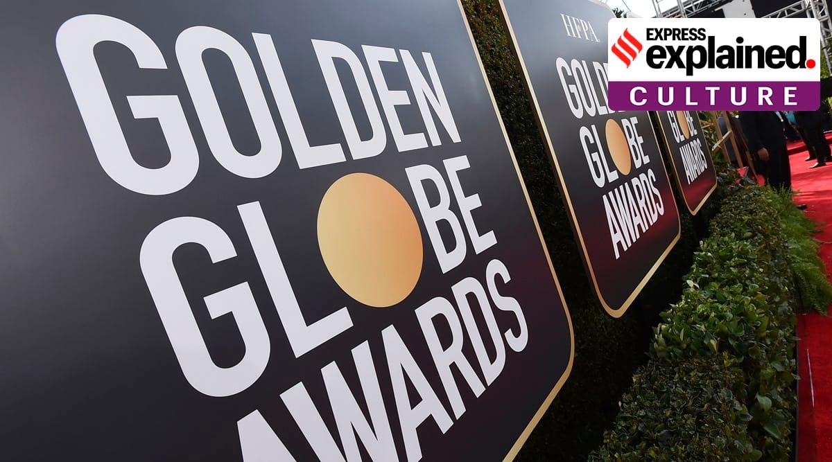 Explained: Why Tom Cruise returned his three Golden Globe awards