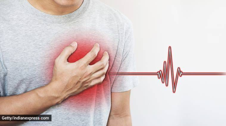 World Hypertension Day, World Hypertension Day theme 2021, what is hypertension, blood pressure, what is blood pressure, normal blood pressure, blood pressure causes, blood pressure treatment