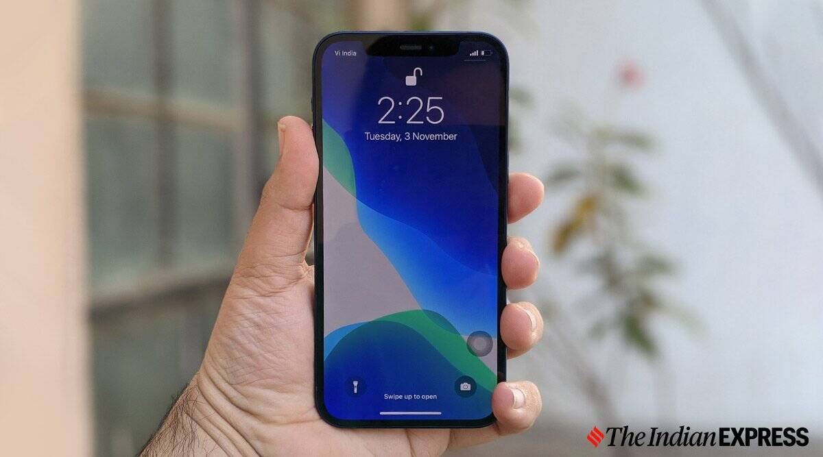 iPhone 13, Apple iPhone 13, iPhone 13 news, iPhone 13 leaks, iPhone 13 specs, iPhone 13 release date, iPhone 13 price in India