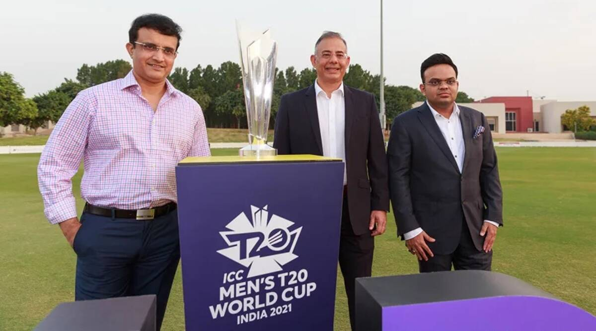 india t20 world cup