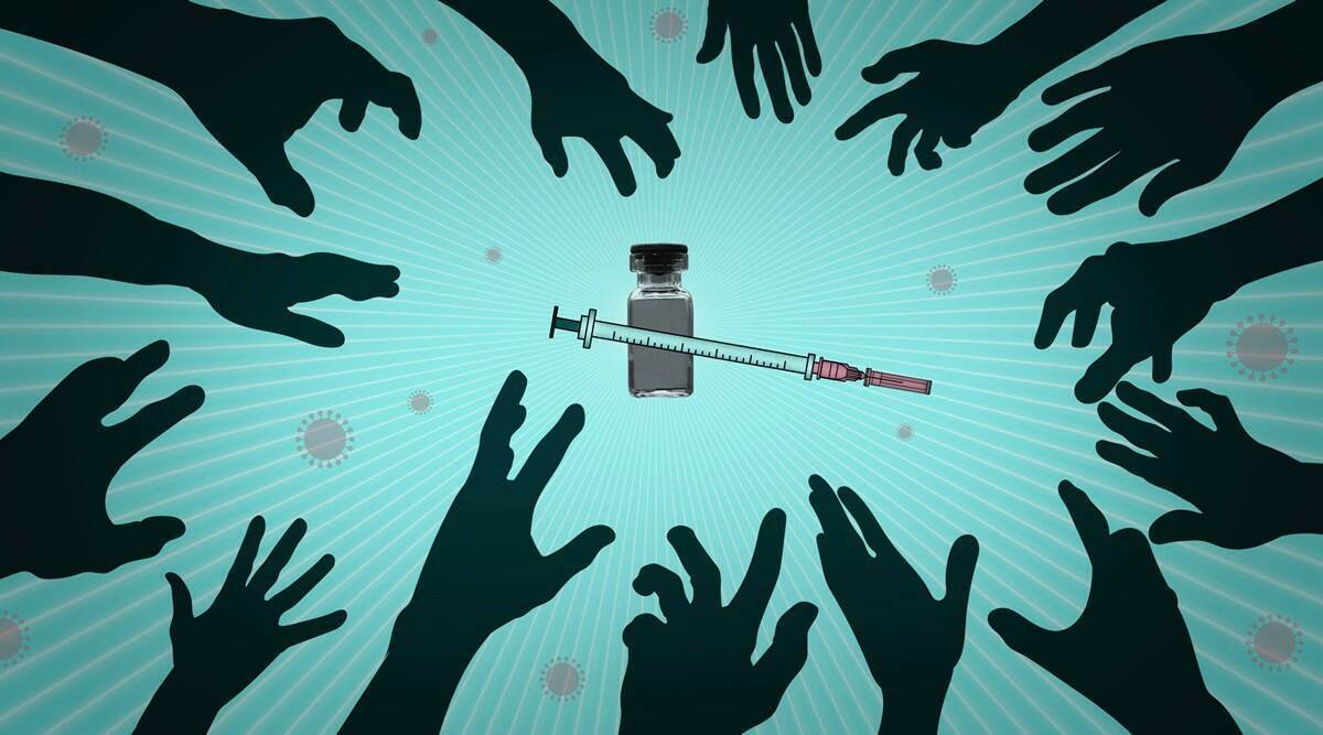 Can Pfizer, Moderna vaccines be gamechangers for India amid the COVID crisis?