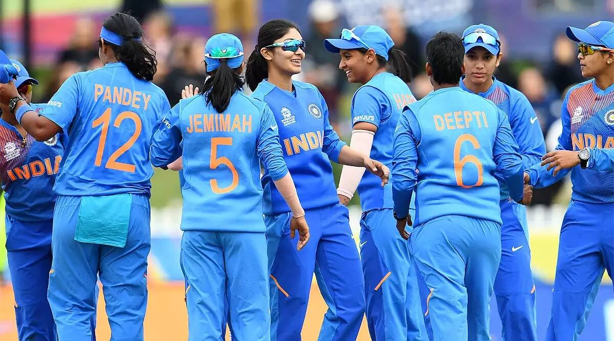 India Women's vs England Women's 1st ODI Live Streaming: When and where to watch