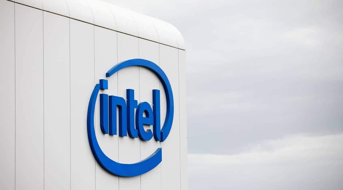 Intel, Intel corporation, Intel Computex 2021, Intel chip shortage, Global chip shortage, Chip supply shortage