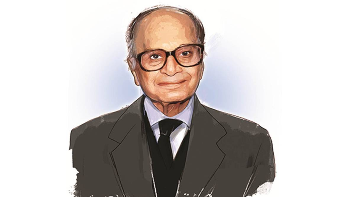 Jagmohan (1927-2021): The officer and the politician, combative and uncompromising