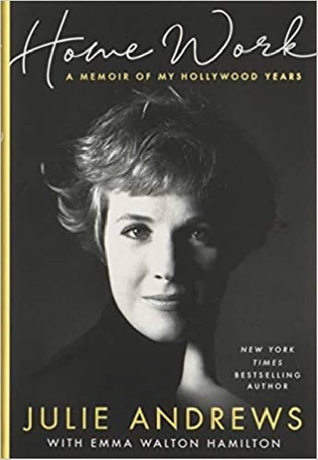 celebrity authors, Hollywood, famous celebs turned authors, memoirs, books by celebrities, books by actors, books by actresses, indian express news