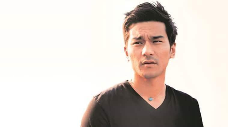 karma takapa director actor films