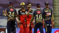 Remainder of IPL to be played in UAE from mid-September