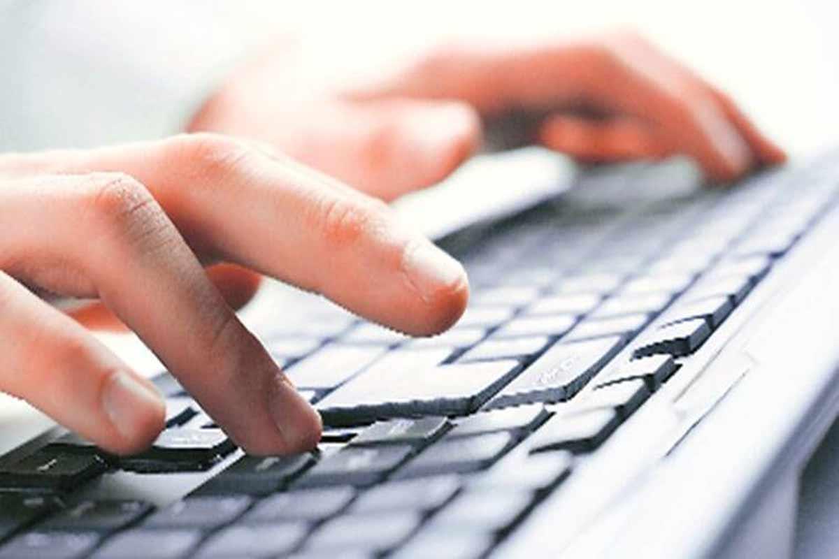 ca exams, ca exam news, ICAI official website, ca articleship, ca oc/itt