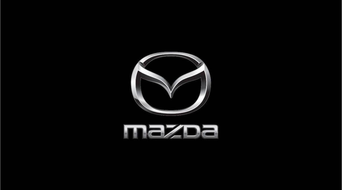 How Mazda Rode Out the Pandemic While Rivals