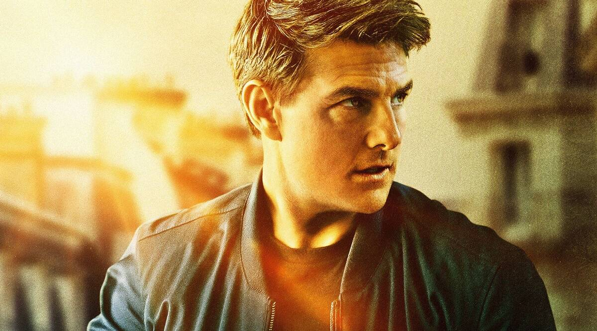 Mission Impossible, Mission Impossible 25 years, 25 years of Mission Impossible