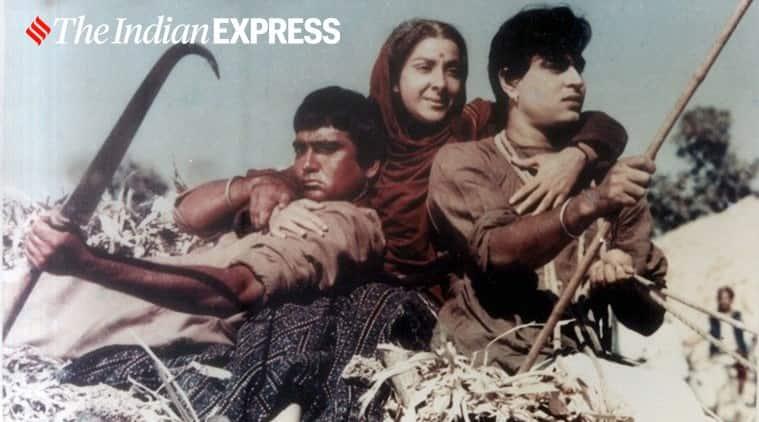 mother indian nargis sanjay dutt rajendra kumar