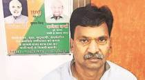 UP BJP MLA: Better not to speak on covid crisis or will face sedition charge