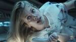 Oxygen movie review, Oxygen movie review, melanie laurent