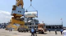 11 patients die in Andhra Pradesh hospital after oxygen tanker delayed
