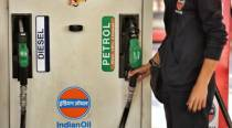 Fuel prices touch fresh record highs; Diesel breaches Rs 90/litre for the first time in Mumbai