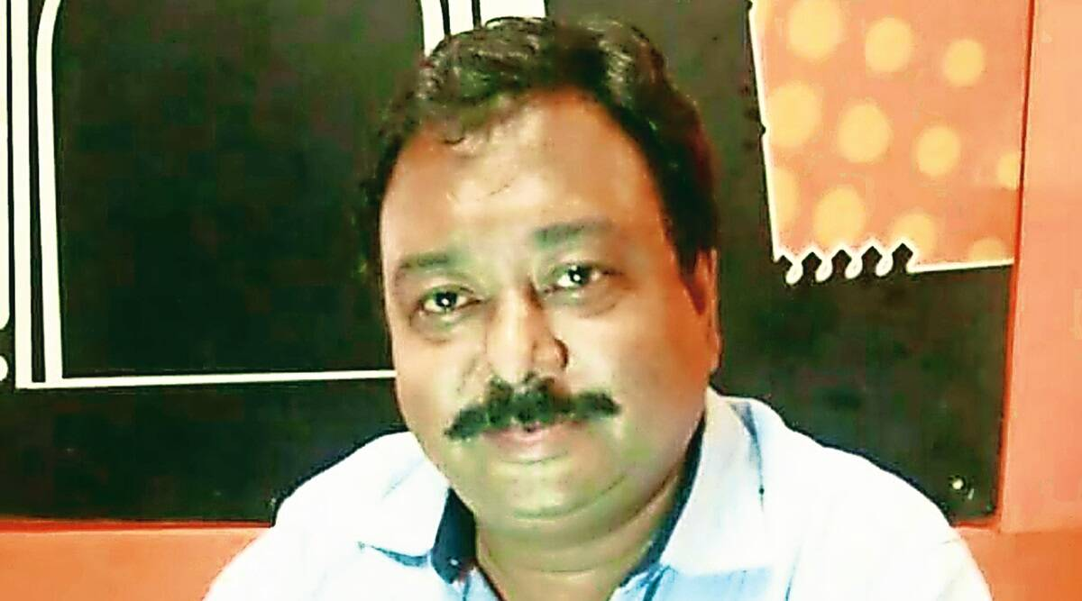 Bengal: 48-year-old judicial officer succumbs to Covid; states sees highest 1-day spike