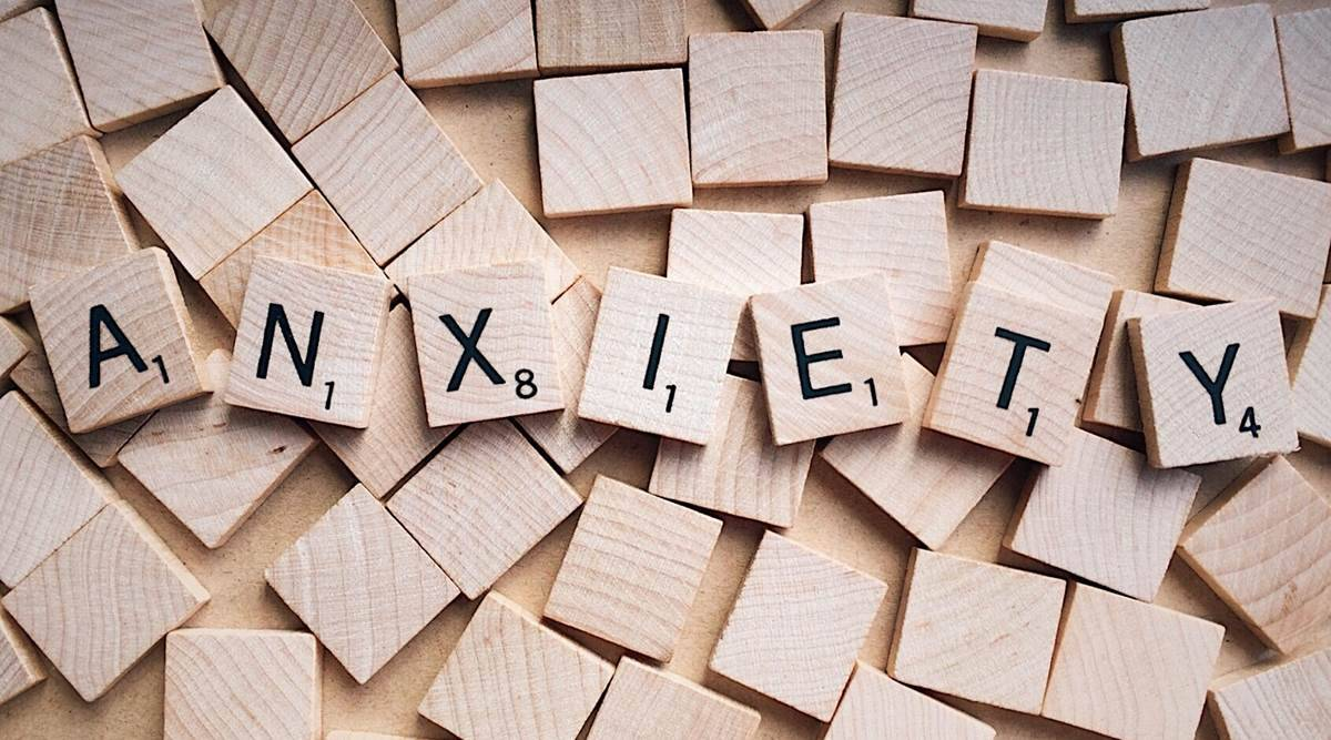 Covid-19, Covid-19 and mental health, how Covid-19 affects mental health, mental health and fertility problems, anxiety, parenting, indian express news