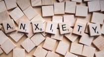 Covid-19 and mental health: Anxiety is affecting fertility