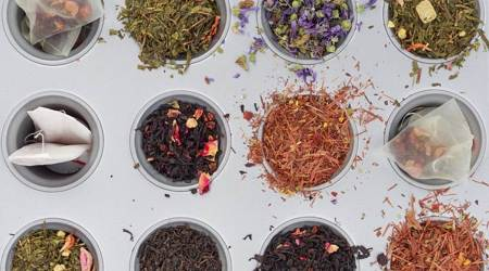 tea, beverage, chai, international tea day, happy international tea day 2021, types of teas, teas to drink, indianexpress.com, indian express news