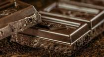 Covid-19: Dark chocolate, fish, eggs in government's list of foods to build immunity