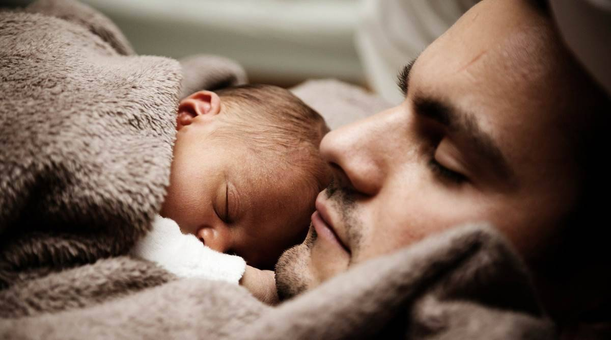 Kangaroo Care, what is Kangaroo Care, why is Kangaroo Care needed, when to start Kangaroo Care, Kangaroo Care process and duration, parenting, indian express news
