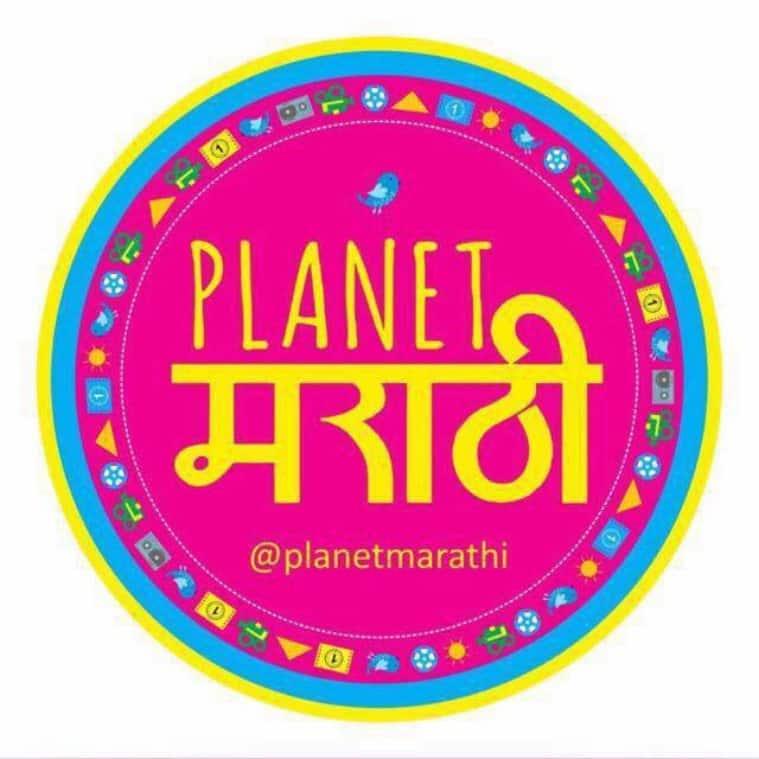 marathi ott platform