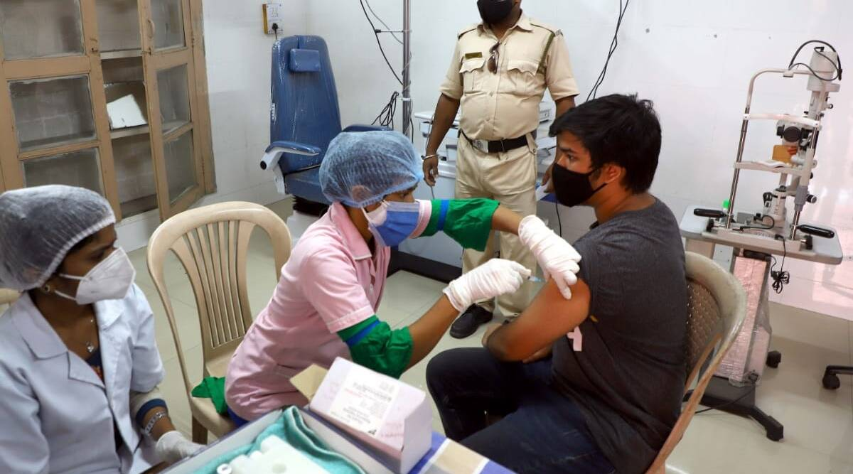 Pimpri-Chinchwad: Over two lakh residents beat Covid-19 in 14 months, recovery rate remains high