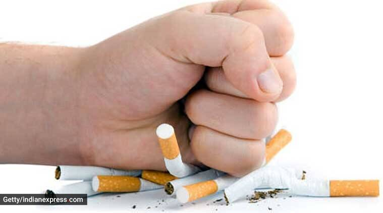 World No Tobacco Day, World No Tobacco Day 2021, World No Tobacco Day infertility, fertility and smoking, IVF and smoking, effects of smoking, can pregnant women smoke