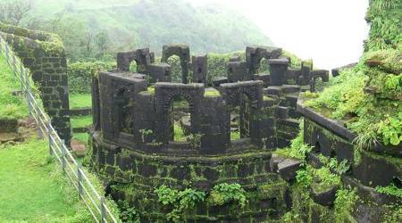 World Heritage tag for forts: Political leaders seek to include forts from their districts in final nomination list, officials say