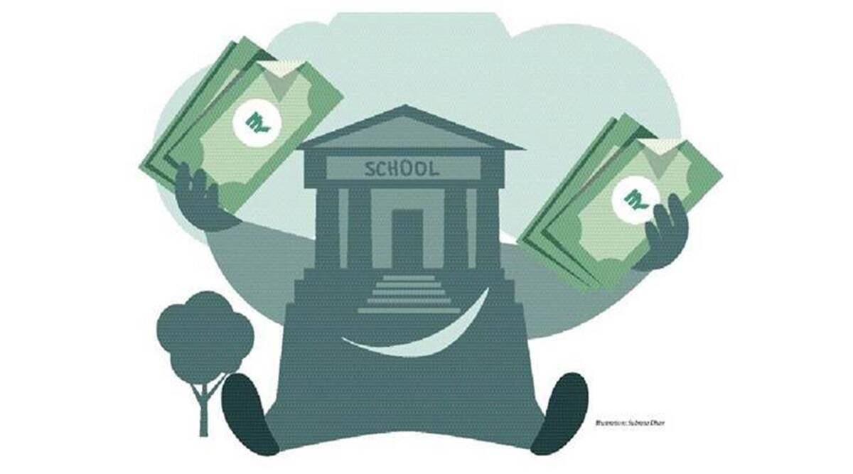 Why the Supreme Court order on school fee relief misses the big picture
