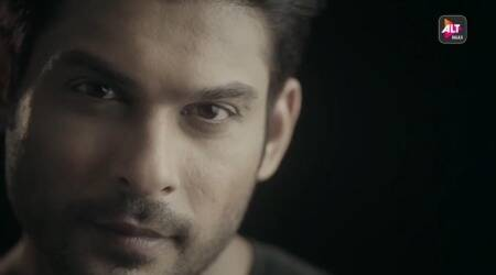 sidharth shukla, broken but beautiful 3