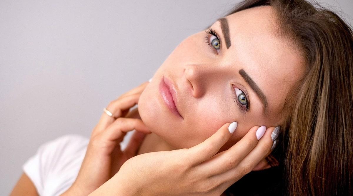 Summer skincare, skincare tips, indianexpress.com, indianexpress, summer season, skincare essentials, basic skincare guide,