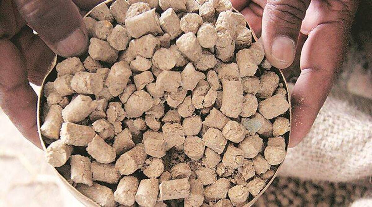 Madhya Pradesh rescinds its order banning sale of soybean seeds