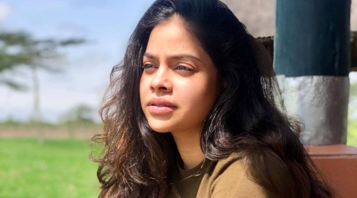 Sumona Chakravarti, famous on the Kapil Sharma Show, has stage 4-5 endometriosis