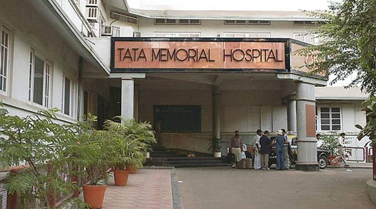 Mumbai: Tata Memorial hospital set to double its capacity
