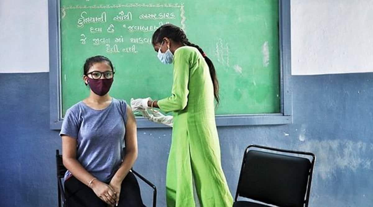 Maharashtra, Mumbai global call: Firms line up to bid but vaccine makers say have no agents