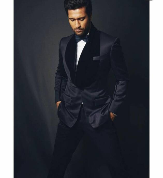 Vicky Kaushal, fashion, clothes, fashion trends, apparel, style