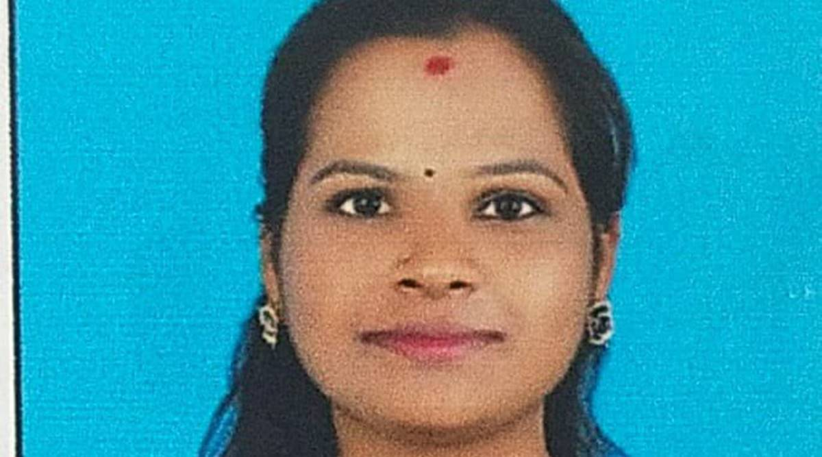 Karnataka Police lost 41 personnel to Covid-19 second wave; most recent is a 28-year-old pregnant sub-inspector