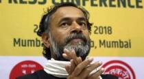 Six named in Tikri rape complaint, Yogendra Yadav asked to join probe