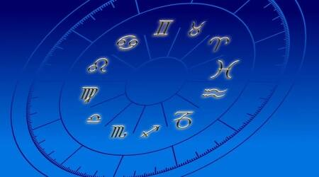 astrology, pandemic