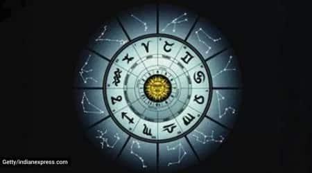 zodiac readings, sunday reading, sunday zodiac, health for zodiac signs, indianexpress.com, indianexpress, zodiac sign health news, Pandit Jagannath GuruJi predictions, zodiac predictions,