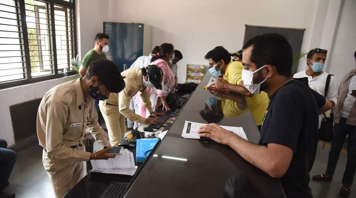 delhi news, delhi latest news, delhi covid news, delhi coronavirus, delhi covid cases news, delhi today news, delhi local news, new delhi news, delhi covid 19 cases, latest delhi news