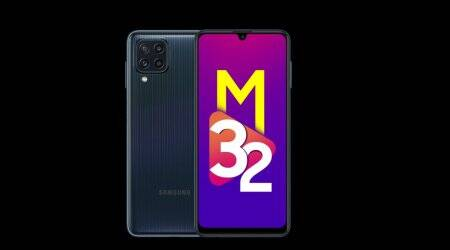Samsung Galaxy M32, Samsung Galaxy M32 price, Samsung Galaxy M32 specs, Samsung Galaxy M32 features, Samsung Galaxy M32 launch,
