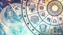 Horoscope Today, June 21: Aries, Gemini, Cancer, Taurus, and other signs — check astrological prediction