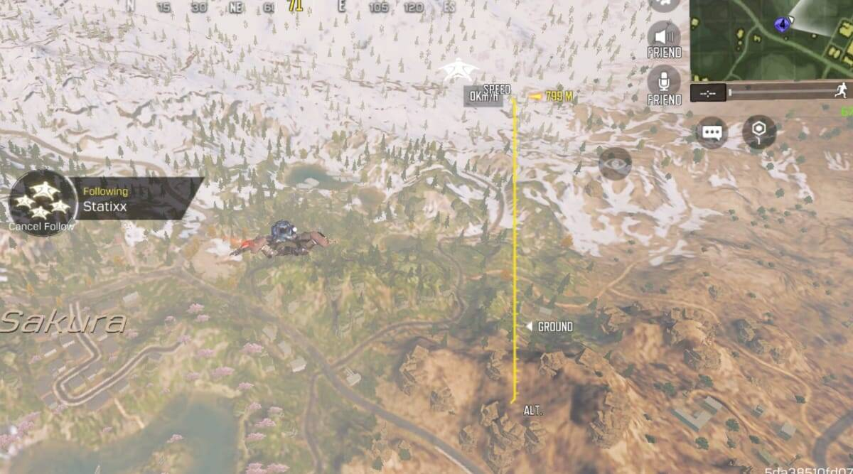 battleground mobile india, battleground mobile india beta, battleground mobile india beta download, battleground mobile india beta version, battleground mobile india news, battleground mobile india early access,