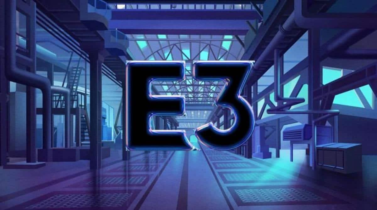E3 2021, E3 2021 Indian tea, E3 2021 livestream, E3 2021 when to watch, E3 2021 where to watch, E3 2021 date, E3 2021 time,