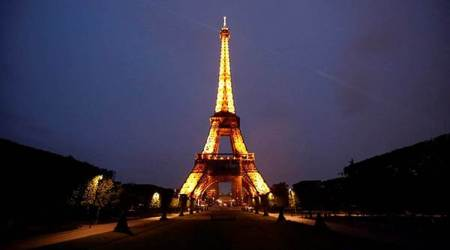 france allows vaccinated tourists, France tourism, France covid 19, France pandemic, places to visit in France, France coronavirus news