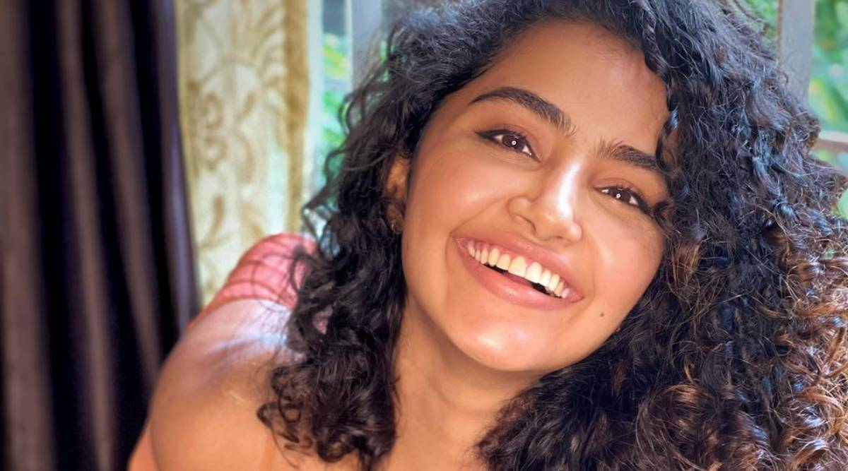 Stet Candidate Uploads Photo Of South Indian Actress On Admit Card Bihar Board May Cancel His Result India News The Indian Express